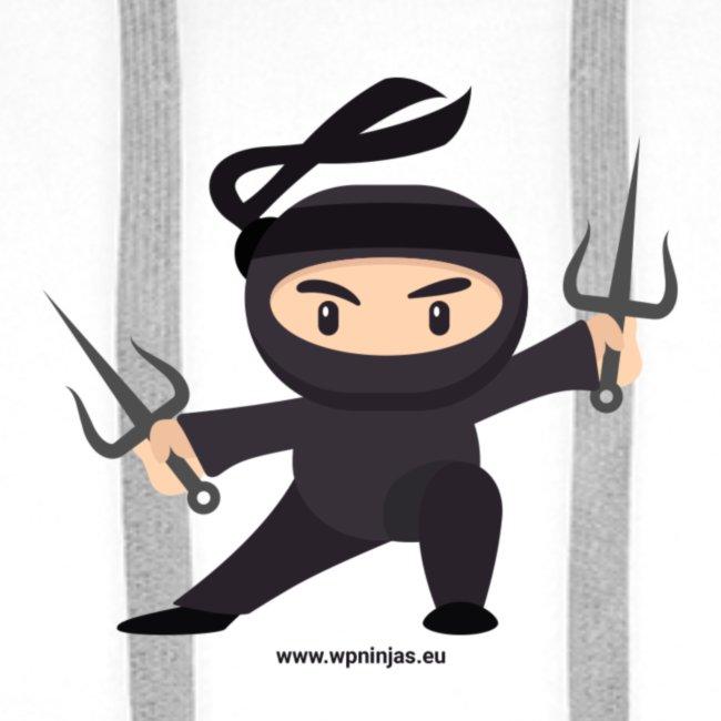 Ninja single 3zac