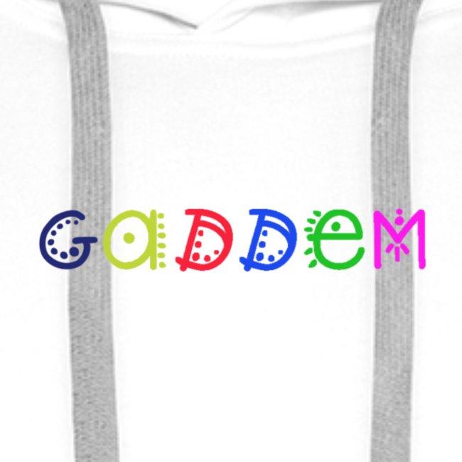 Gaddem
