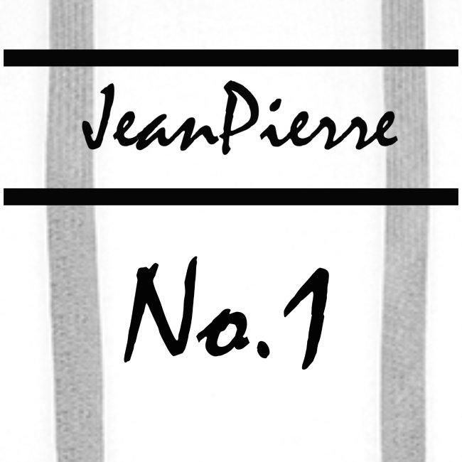 JeanPierreNo1 png
