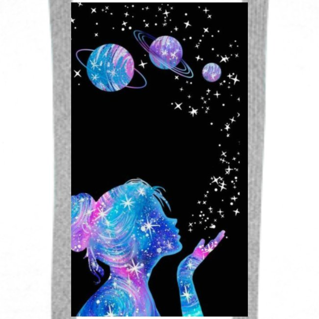 amar universo