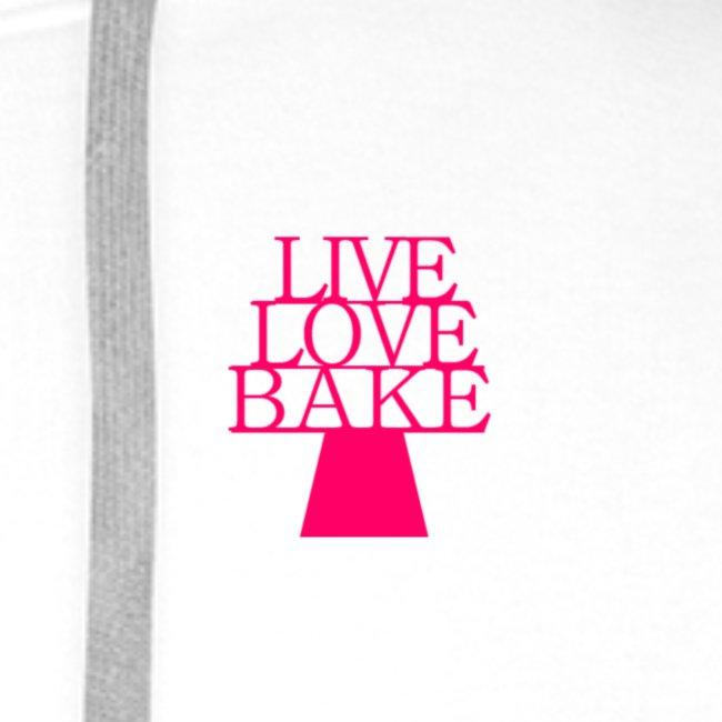 LiveLoveBake2