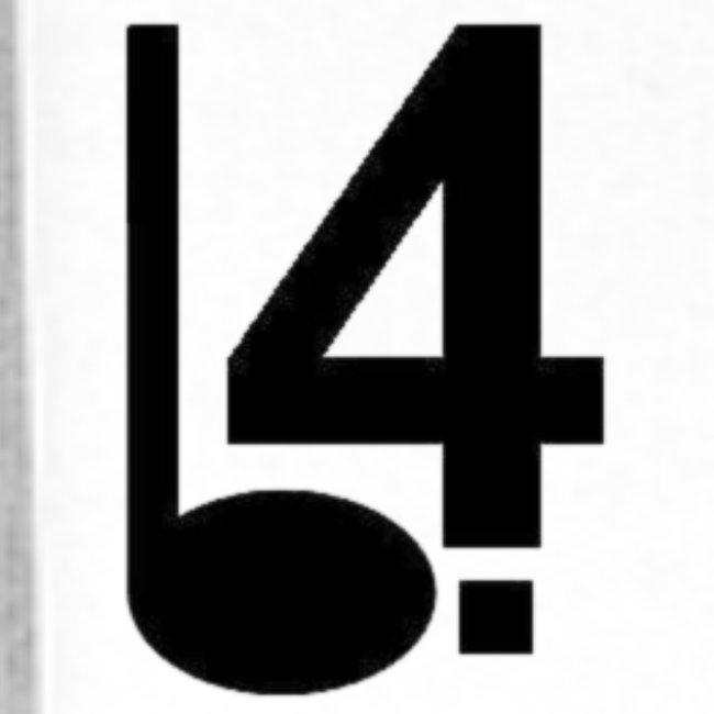 Logo L4