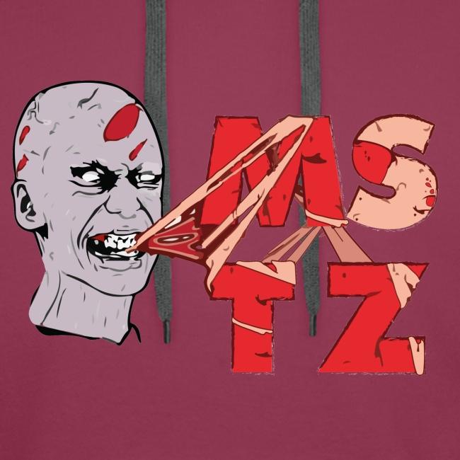ZombieSTZ kleiner