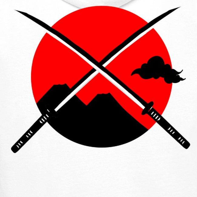 Japan x Levitation 2