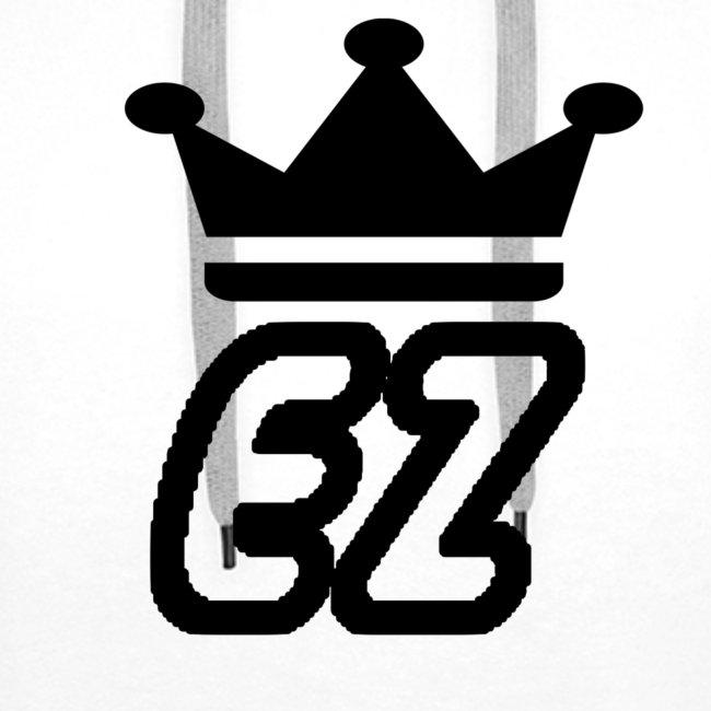 EZ White édition