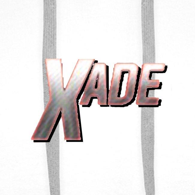 XaD3 LoGo