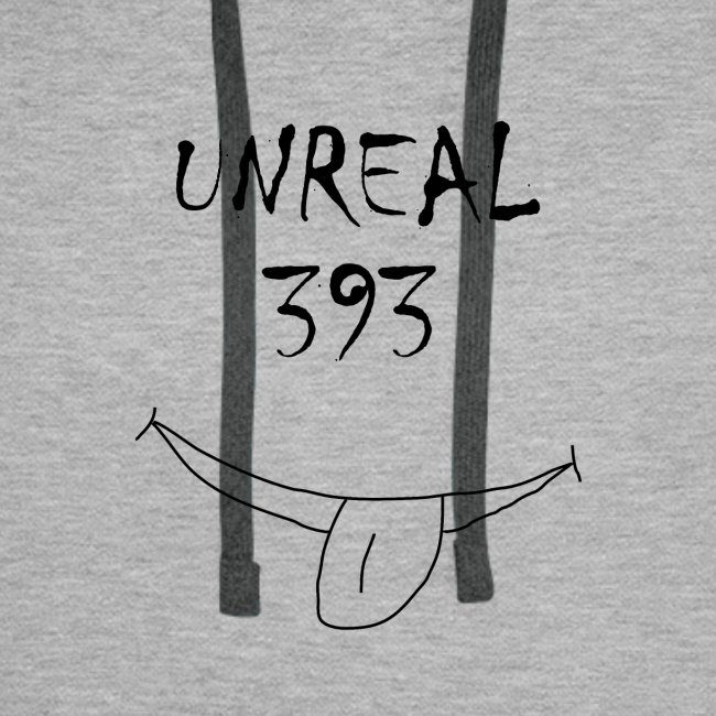 Unreal 393