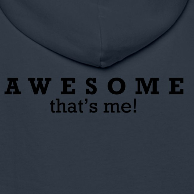 Awesome thstsme 01
