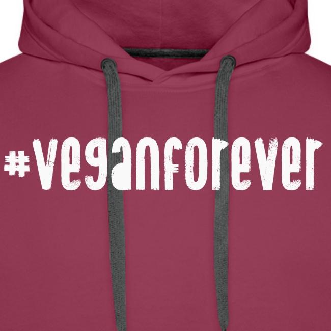veganforever