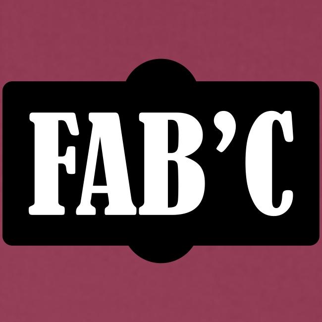 FAB CREW BLANC edition 02 19