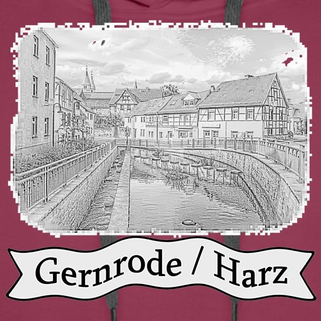 gernrode harz spittelteich 2