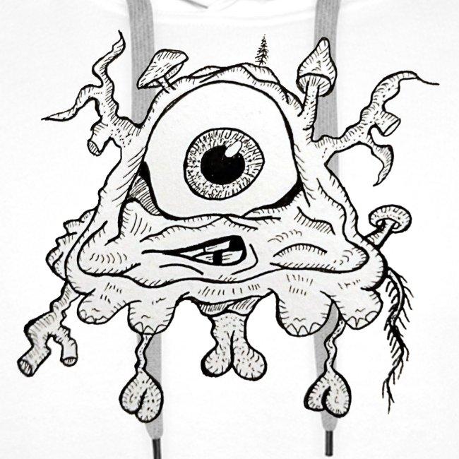 One Eye