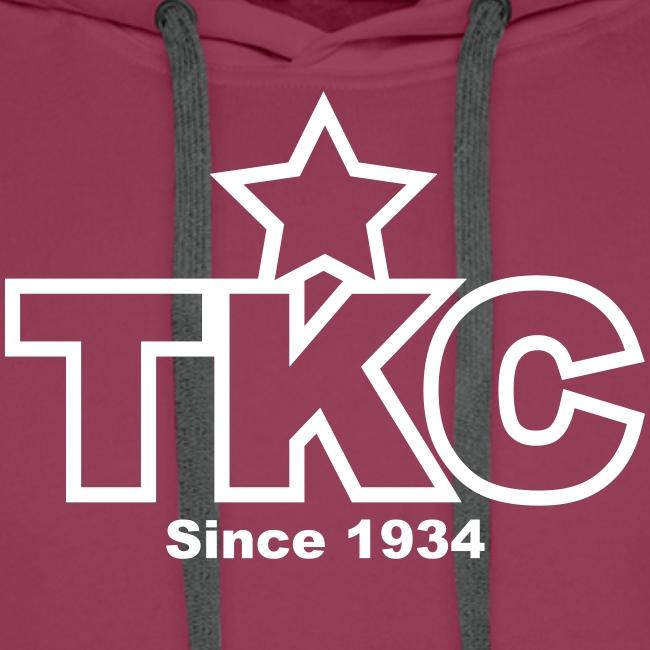 TKC Basic