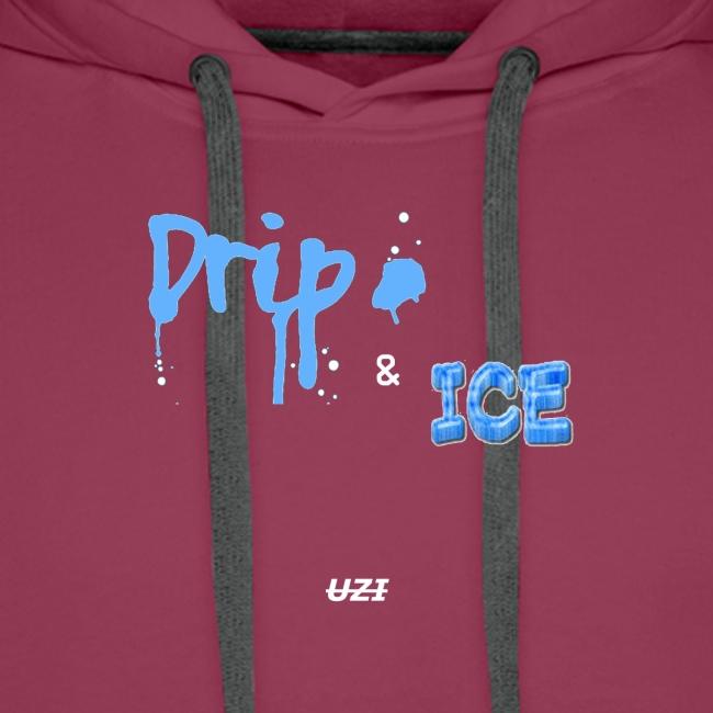 Drip&Ice