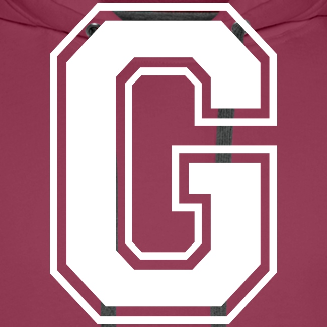 Grime Apparel G Grey Shirt.