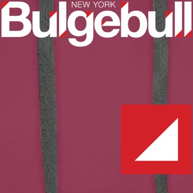 BULGEBULL ICON2 2015