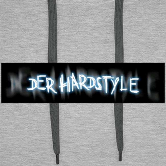 DerHardstyle ONE