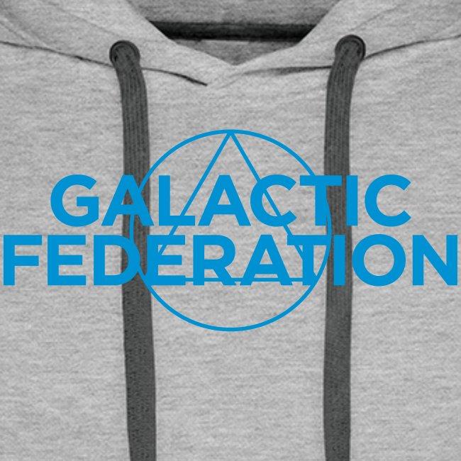 Galactic Federation