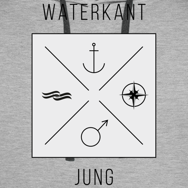 Waterkant Jung