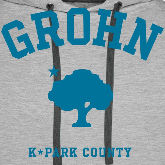 170426_KPARK_County_01-26