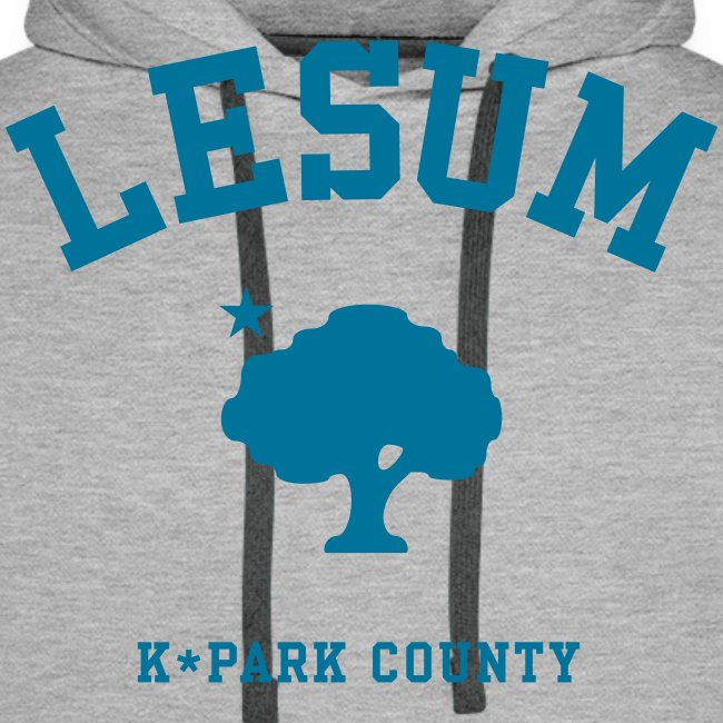 170426_KPARK_County_01-24