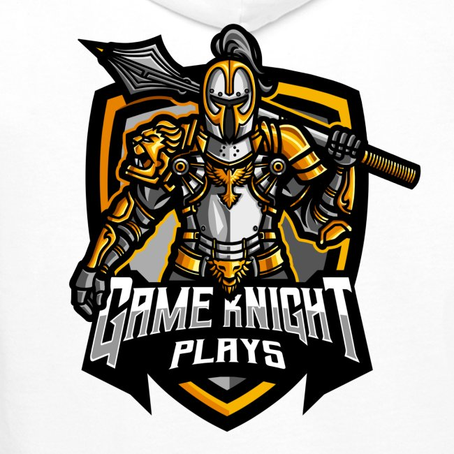 Game kNight Plays - aMACEing