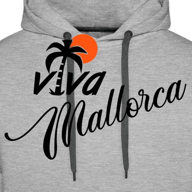 Viva Mallorca