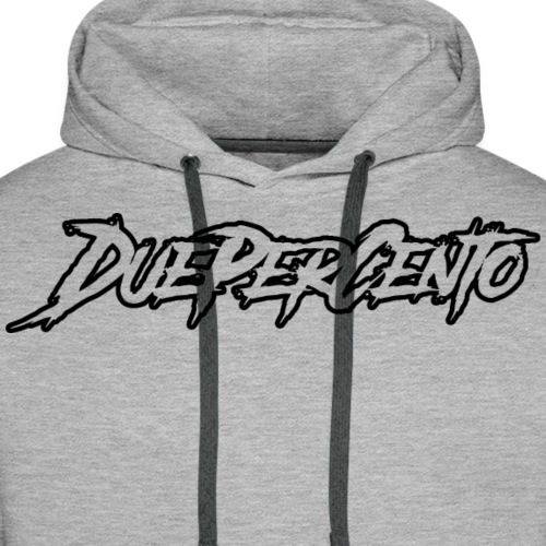 DuePerCento Outline