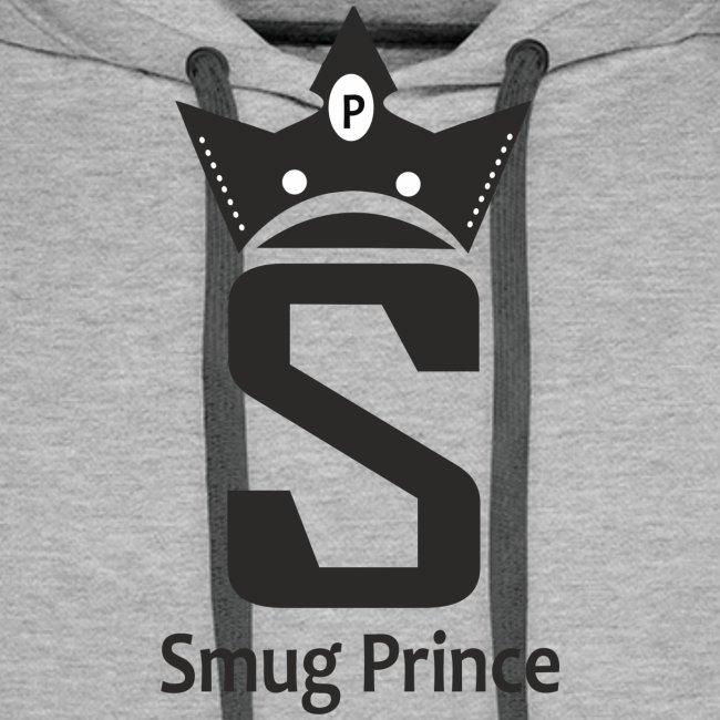 smug prince
