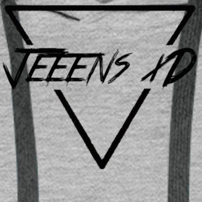 JeeensxD-Teamlogo