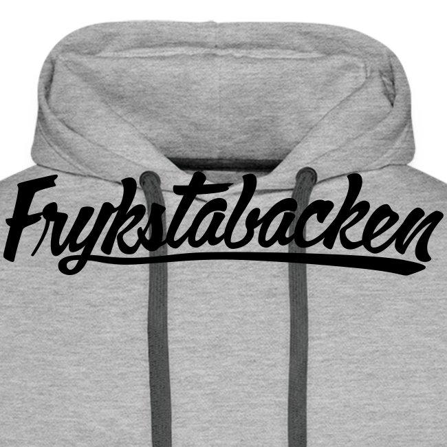 Frykstabacken_Neg_Ny
