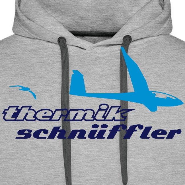 thermikschnueffler_a