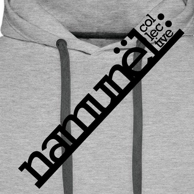 logospreadshirt copy