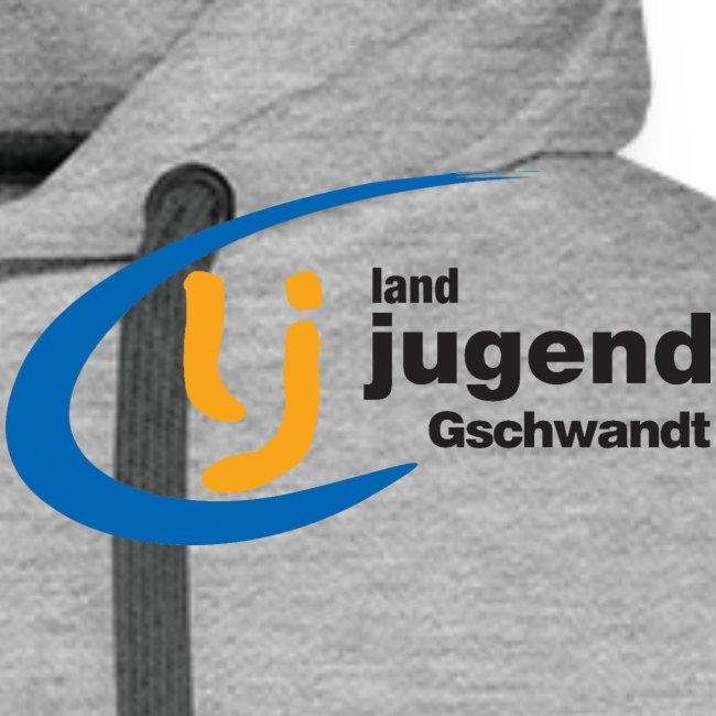 LJ Gschwandt