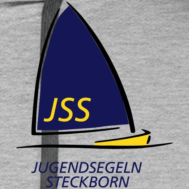 JSS-OYS Pullis
