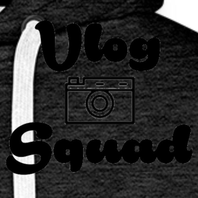 Vlog Squad