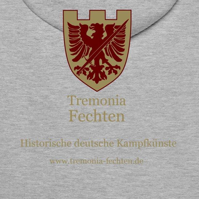 tremoniawappen6