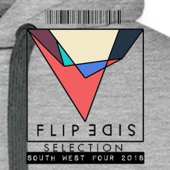Flip Side Selection SW4
