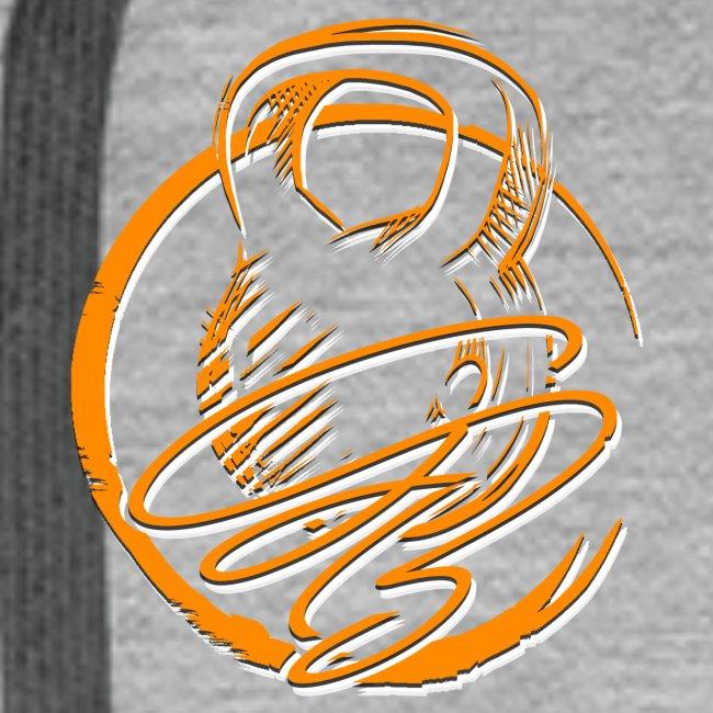 GerdB_2Print_20 (bitte max. 40° verkehrt waschen)