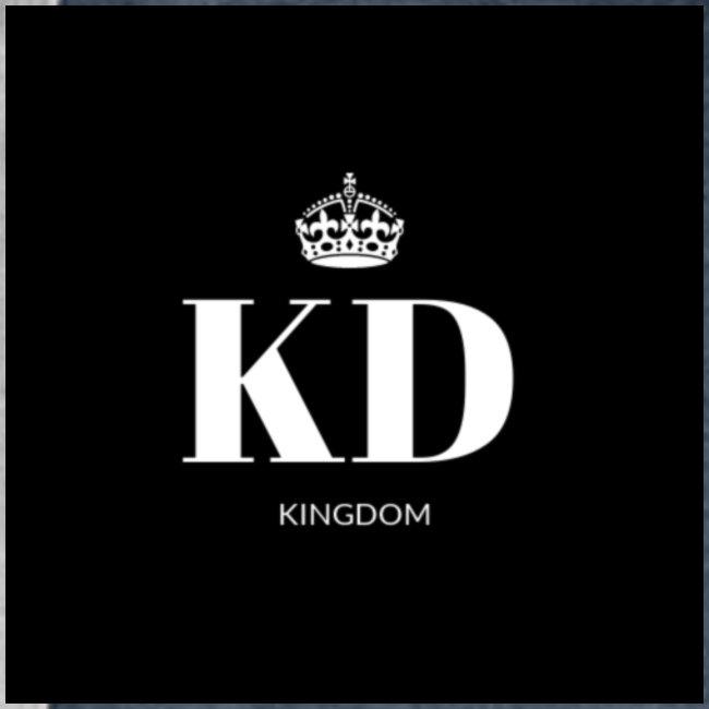 KingDom Design#1