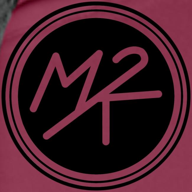 Logo MY2K noir