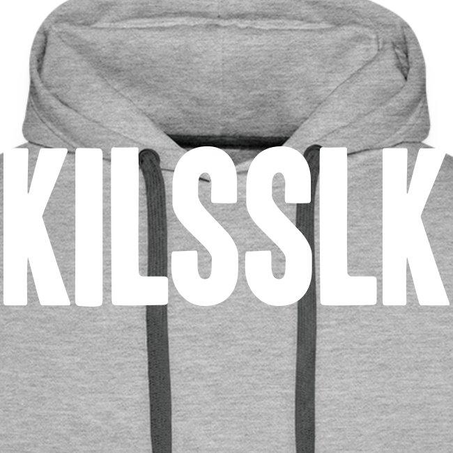 KILSLK_Print
