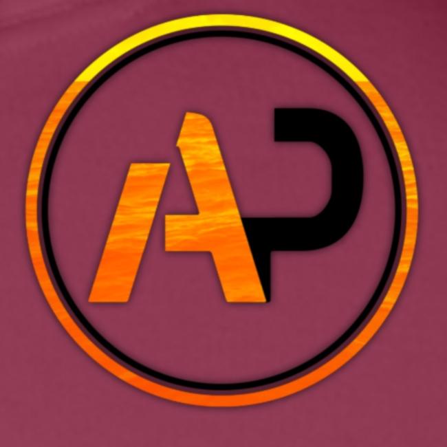 aaronPlazz design