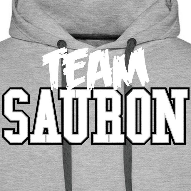Team Sauron Hoodie