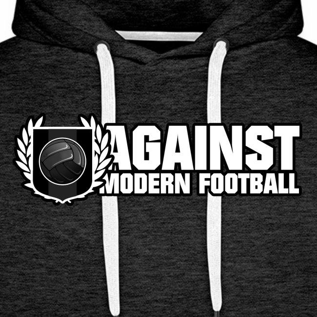 Contre le football moderne