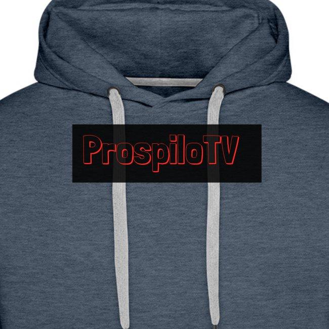 Prospilotv logo png