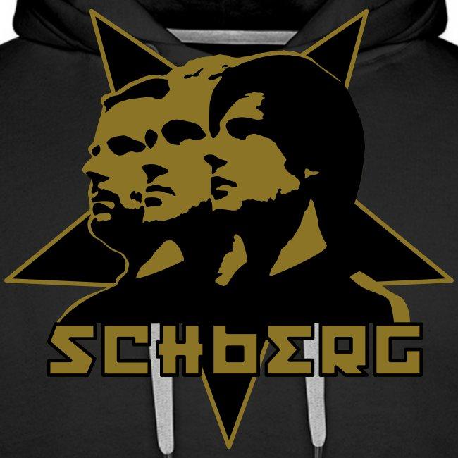 schberg