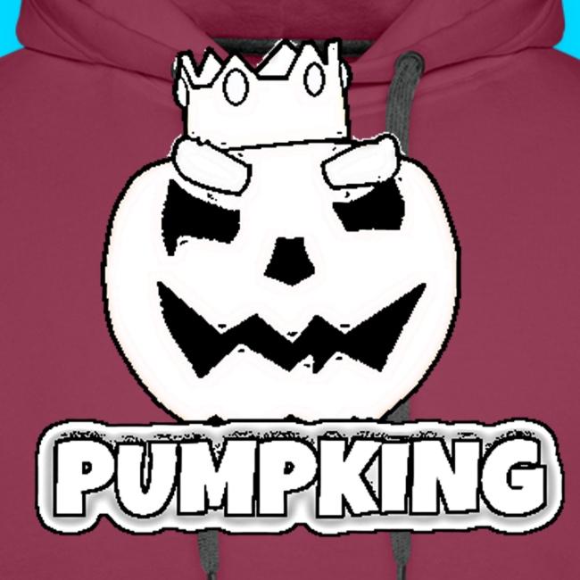 Pump King