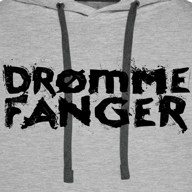 drømmefangerlogo