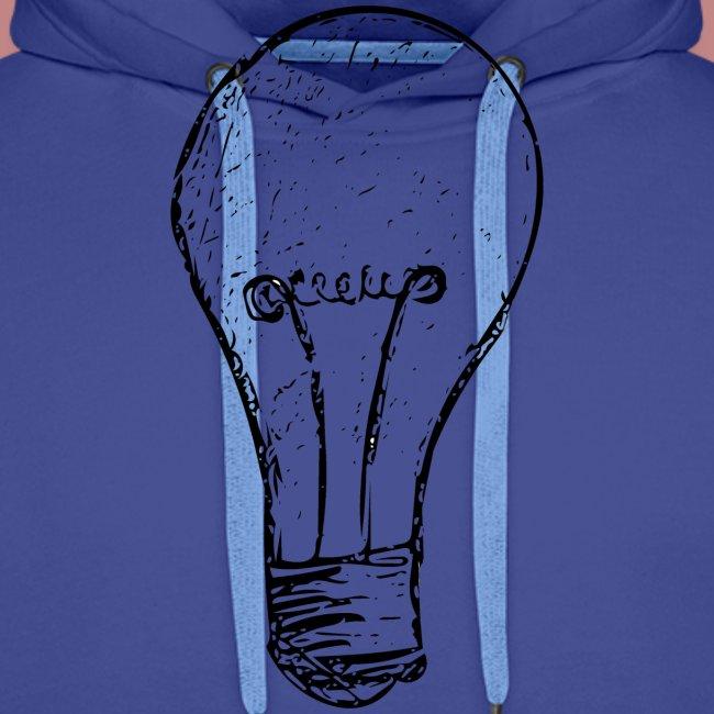 Lightbulby